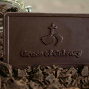 GOC Dark Chocolate